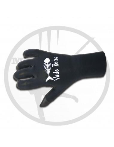 Gloves 3 mm VADE RETRO