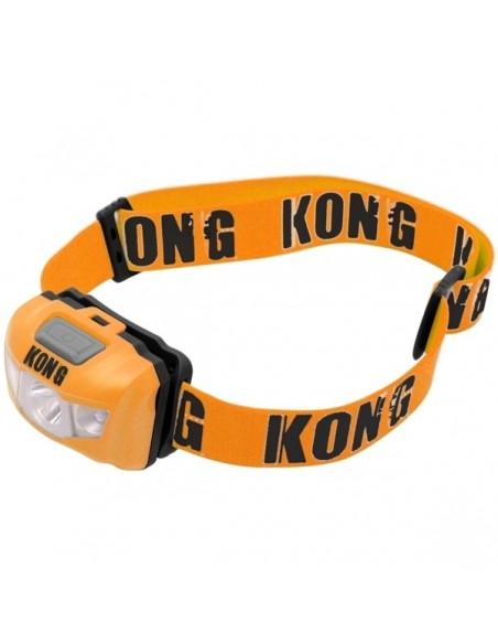 Frontal Klik 2 Kong