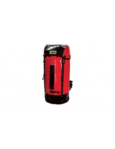 BACKPACK PACKPRO 45-L RODCLE
