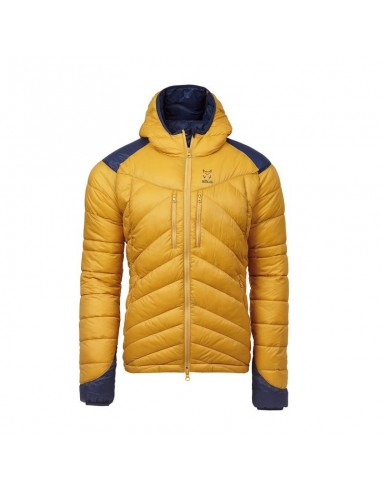 MEN'S TEIDE ALTUS JACKET