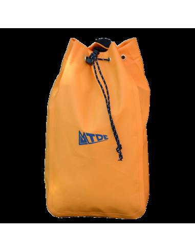 Minikit MTDE Bag