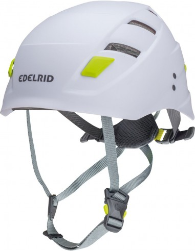 Casco Shield lite