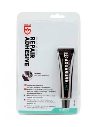 Aquasure Wetsuit Adhesive 28 gr.
