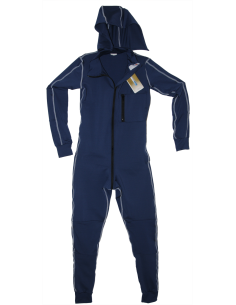 Inner caving suit Butron