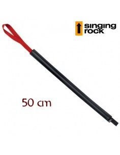 Protector de cuerda singing rock
