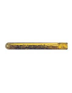 Ampolla para anclaje químico collinox petzl