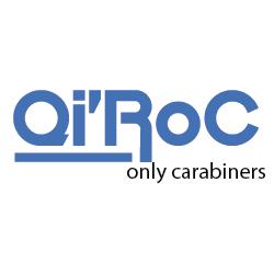 QI`ROC