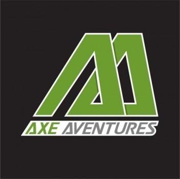 AXE AVENTURES