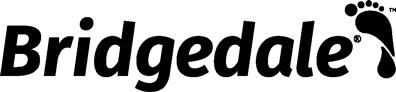 BRIGDEDALE