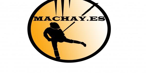 Conoce Machay